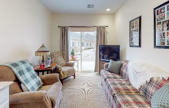 assisted-living-apartment