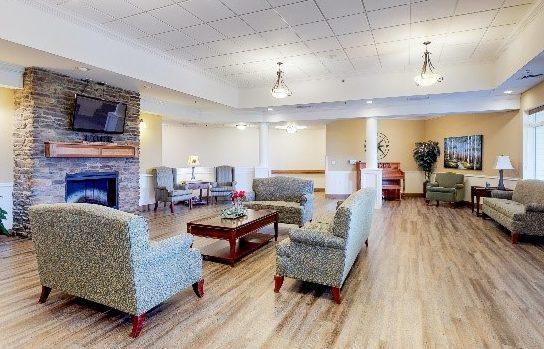 interior-photo-community-area-e1583168576711.jpg
